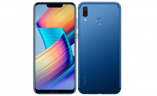 Honor Play Dual SIM 64GB/4GB Navy Blue
