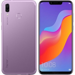 Honor Play Dual SIM 64GB/4GB Violet