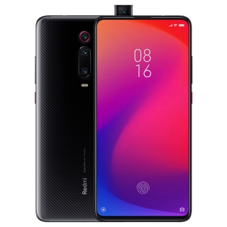 Xiaomi Mi 9T 64GB GLOBAL Carbon Black