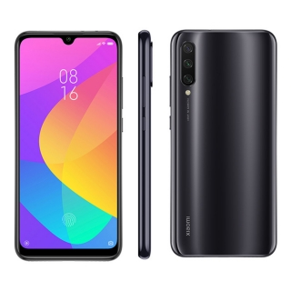 Xiaomi Mi A3 4GB/64GB GLOBAL Grey