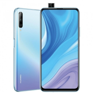 Huawei P Smart Pro Dual SIM Breathing Crystal